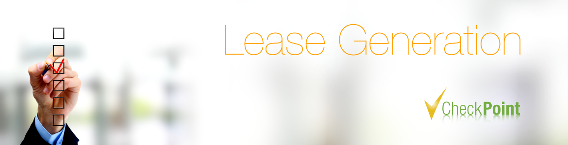 lease-generation2