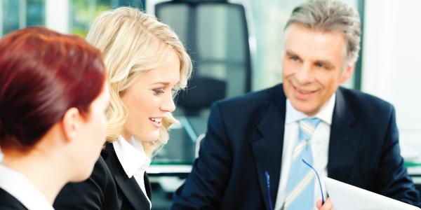 service-providers-backgound-check