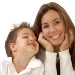 Tips for Keeping Good Tenants